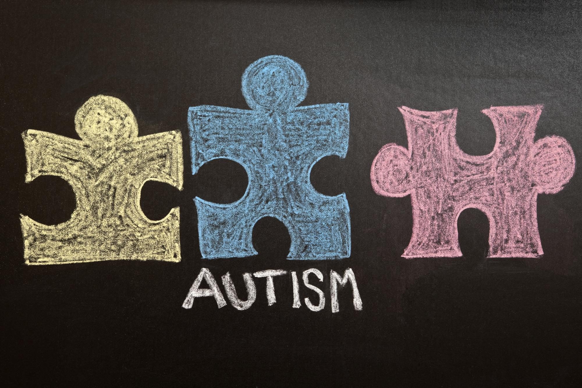 Autism Insurance Arica And Health >> Autism Expert To Receive Federation For Children With Special Needs