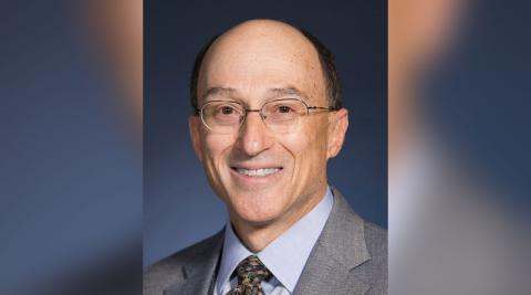 Dr. Kenneth Appelbaum