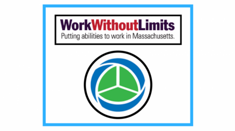 Work Without Limits and Circular Blu