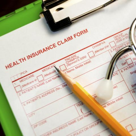 UMass Medical School survey of Vermont employers finds health insurance benefits vary