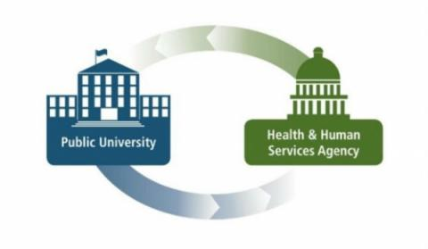 UMass Medical School health reform expert to discuss financing public university-state partnerships in webinar