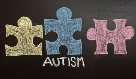 Autism expert to receive Federation for Children with Special Needs award for leadership in passing autism insurance legislation