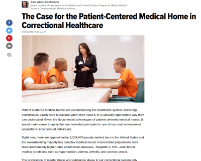 PCMH blog post cover image