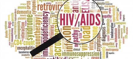 HIV Management Returning to Primary Care Providers