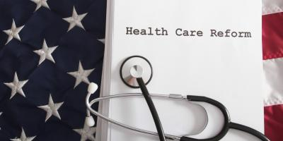 State Fiscal Considerations and Research Opportunities Emerging from the Affordable Care Act's Medicaid Expansion