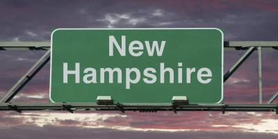NH Health Care Financing System: Issues and Recommendations for Reform