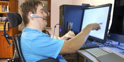 Quantifying Wraparound Health Insurance Needs among Employed People with Disabilities