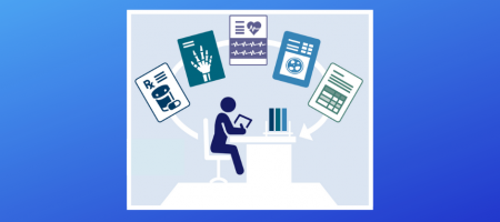 NASRA 2020 graphic